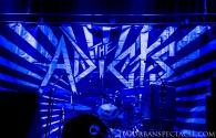 Adicts1