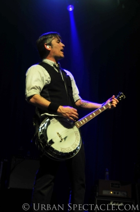 Flogging Molly10