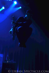 Flogging Molly11