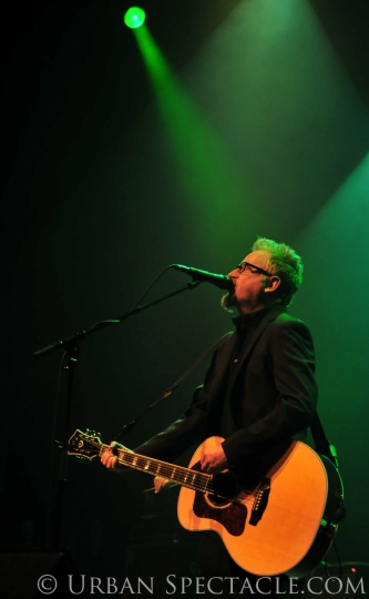 Flogging Molly12