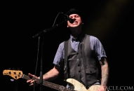 Flogging Molly23