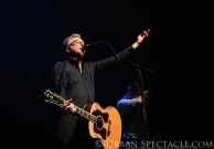 Flogging Molly 2014