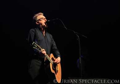 Flogging Molly27