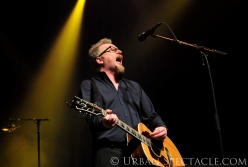 Flogging Molly28