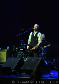 Flogging Molly47