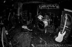 Korrosive26