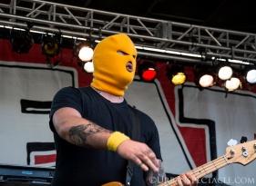Masked Intruder1