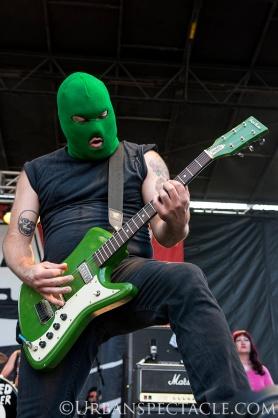 Masked Intruder14