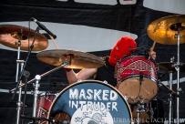 Masked Intruder6