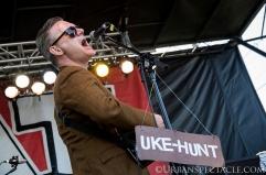 Uke Hunt9