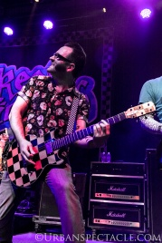 Reel Big Fish9