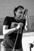 Richie Ramone20