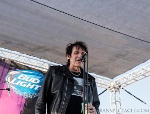 Richie Ramone24