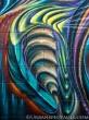 Street Art of Oakland (Earp) 1.20.16