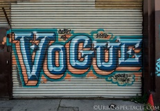 Street Art of Oakland (Vogue) 1.20.16