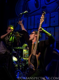 Suburban Legends11