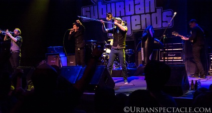 Suburban Legends14