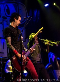Suburban Legends15