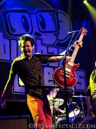 Suburban Legends17