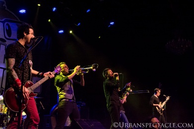 Suburban Legends20