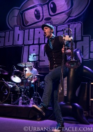 Suburban Legends4