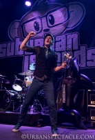 Suburban Legends5