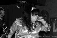 Vicky & The Vengents4