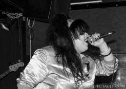 Vicky & The Vengents5