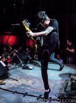 Anti-Flag10