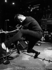 Anti-Flag11