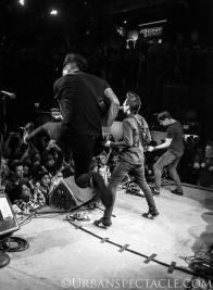 Anti-Flag12
