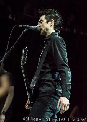 Anti-Flag14