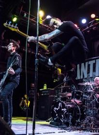 Anti-Flag17