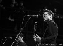 Anti-Flag18