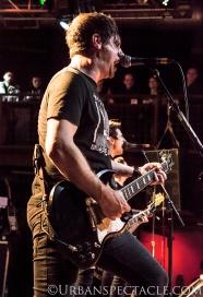 Anti-Flag19