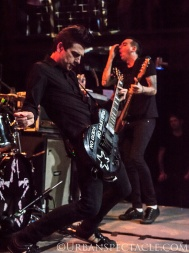 Anti-Flag20
