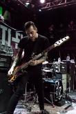 Anti-Flag21