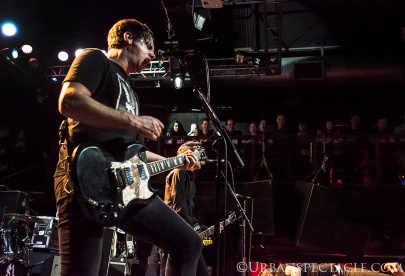 Anti-Flag22
