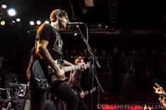 Anti-Flag23