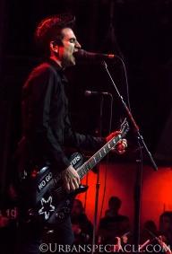 Anti-Flag27