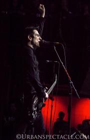 Anti-Flag29