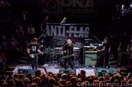 Anti-Flag30