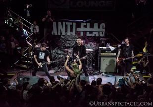 Anti-Flag31