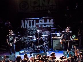 Anti-Flag33