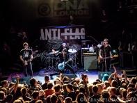 Anti-Flag34