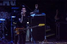 Anti-Flag35