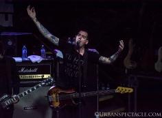 Anti-Flag36