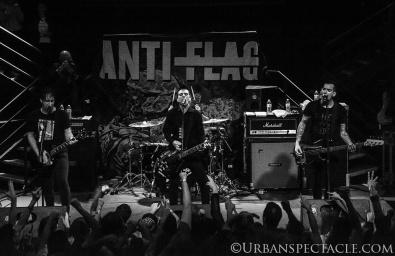 Anti-Flag37