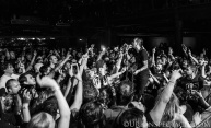 Anti-Flag38