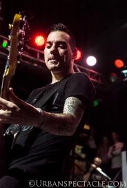 Anti-Flag4
